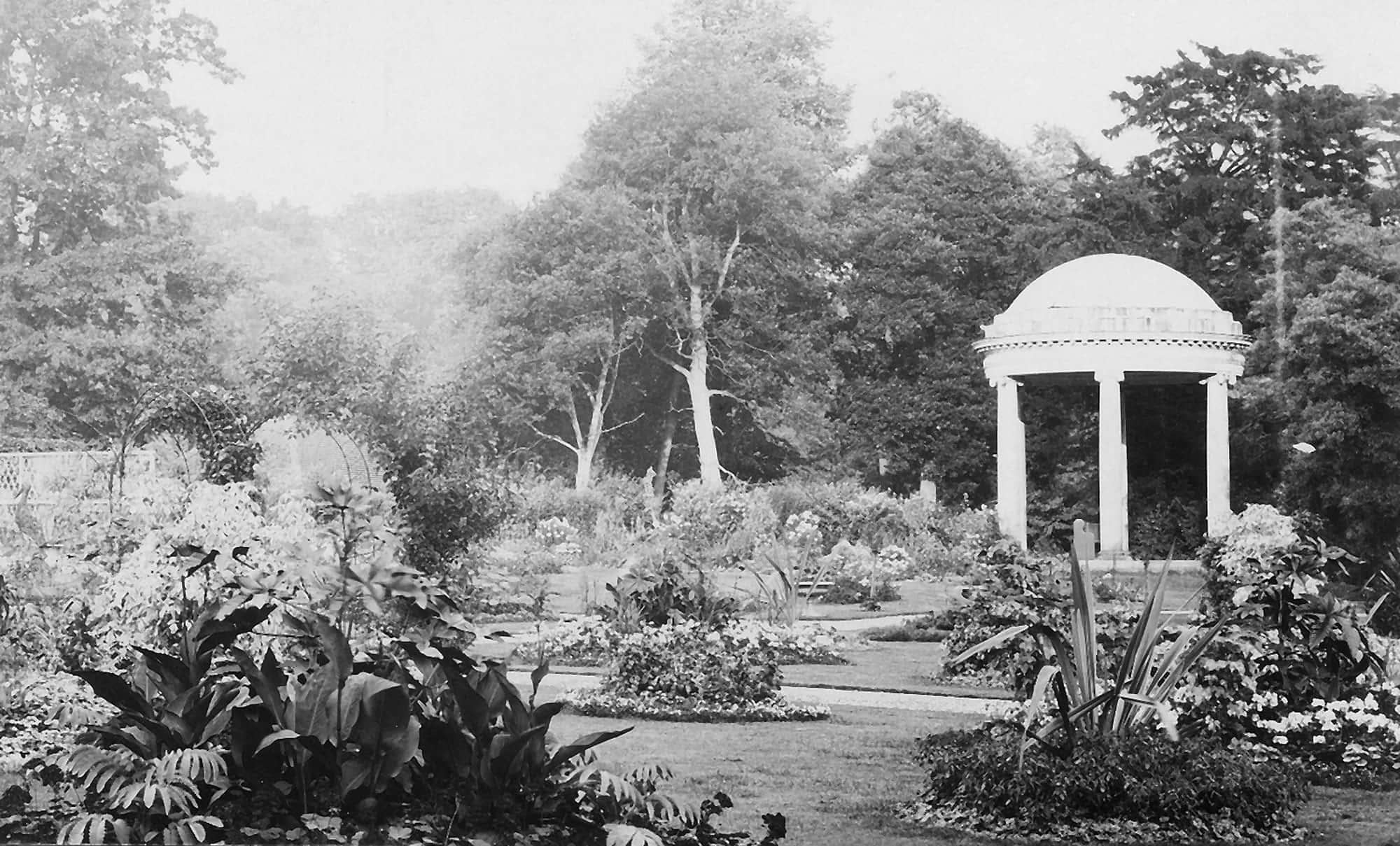 Howbery 1907