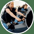 howbery gym